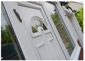 Instant Southampton Double Glazing Prices