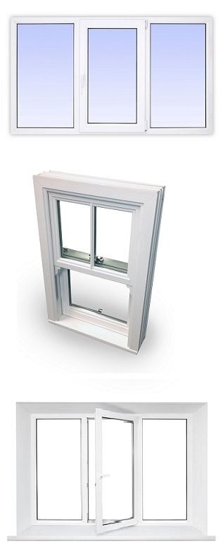 Double glazing suffolk double glazing quotes for Upvc window quote