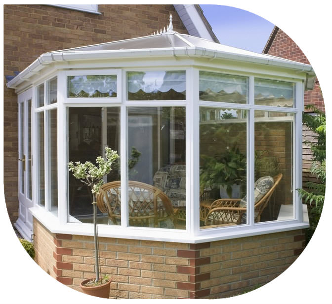 Conservatory Prices Online