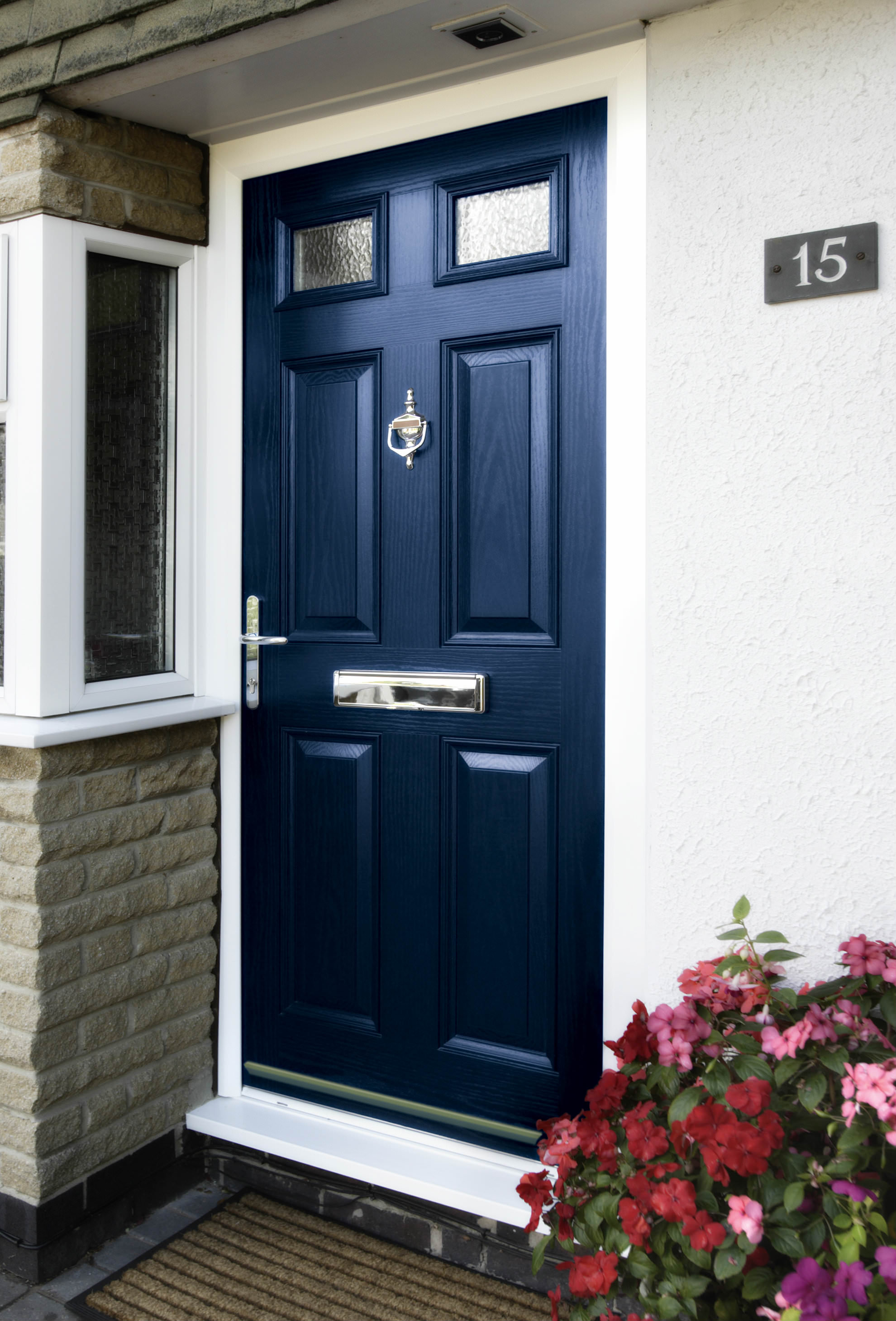 Double glazed doors online double glazing quotes for Double glazed doors fitted