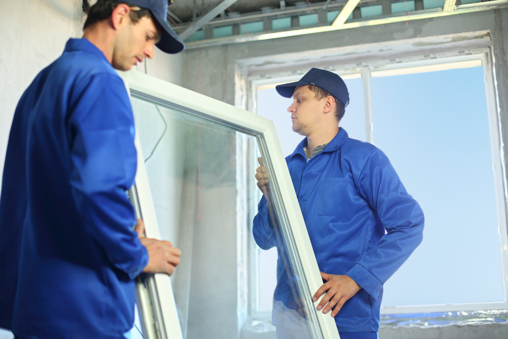 Cheap Double Glazing Installers