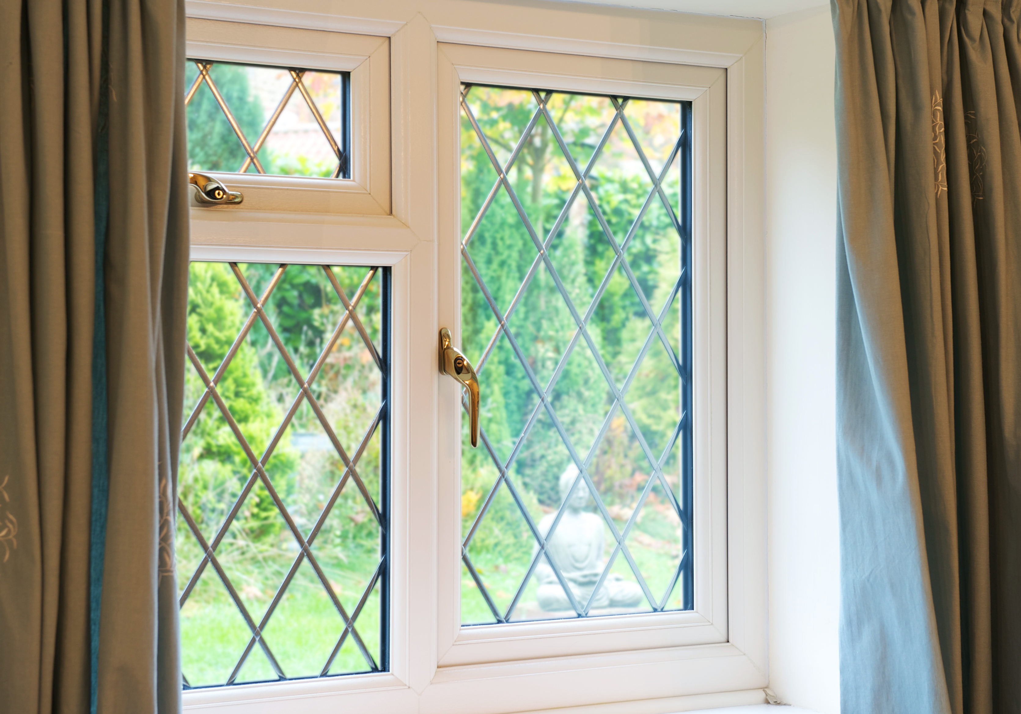 cheap double glazing isn 39 t quality double glazing