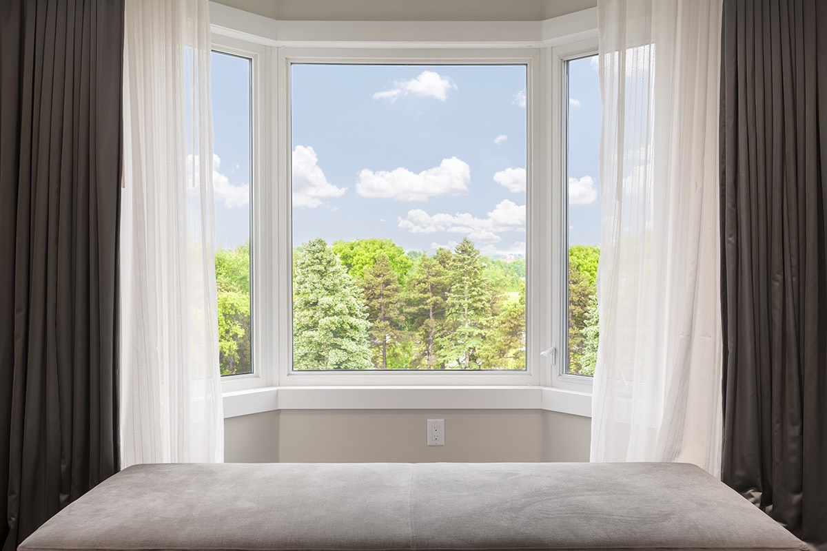 ask about replacement windows