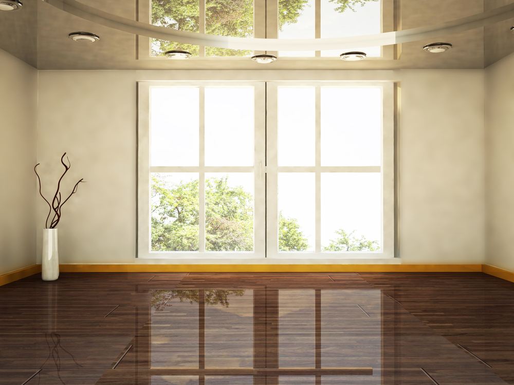compare double glazed windows online
