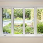 double glazing better than secondary glazing