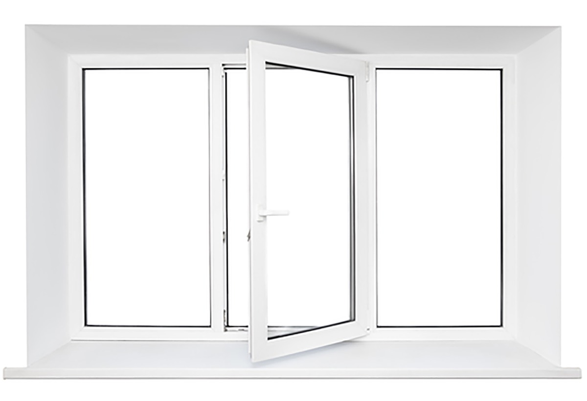 cheap double glazing costs