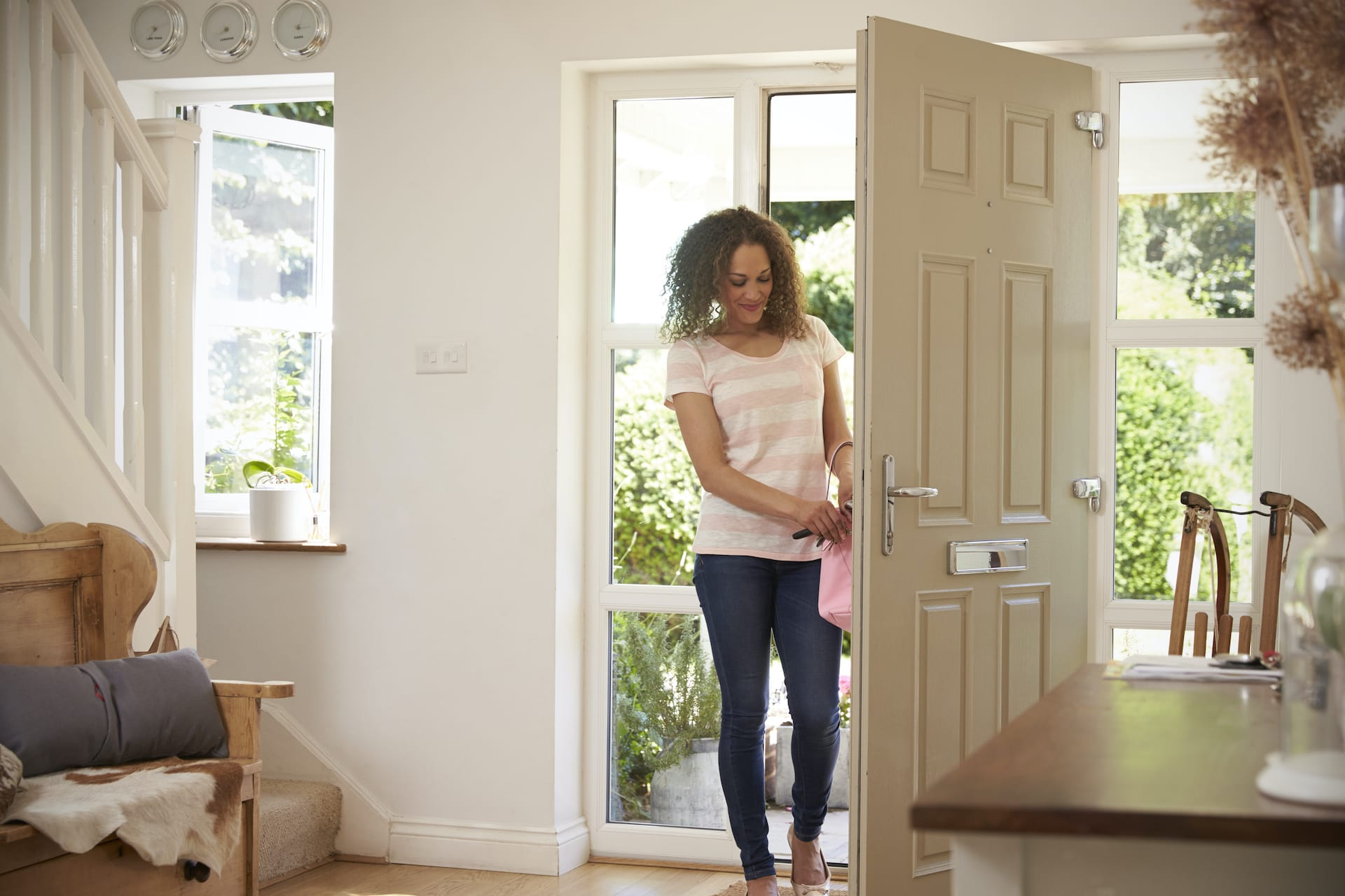 the best local double glazing companies