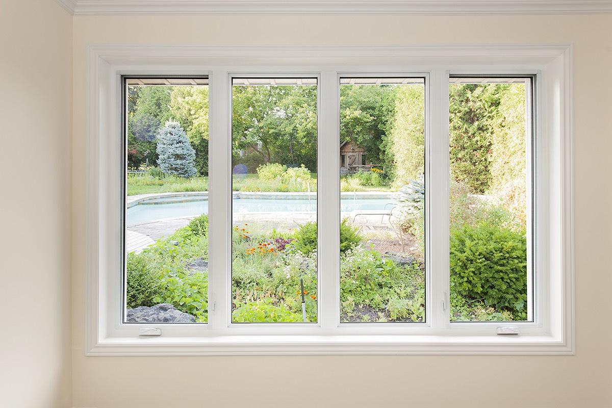 upvc window quotes