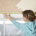 local double glazing companies