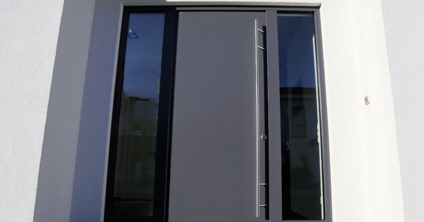 comparing windows and doors companies