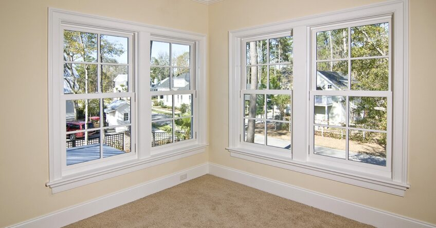 online upvc window quotes