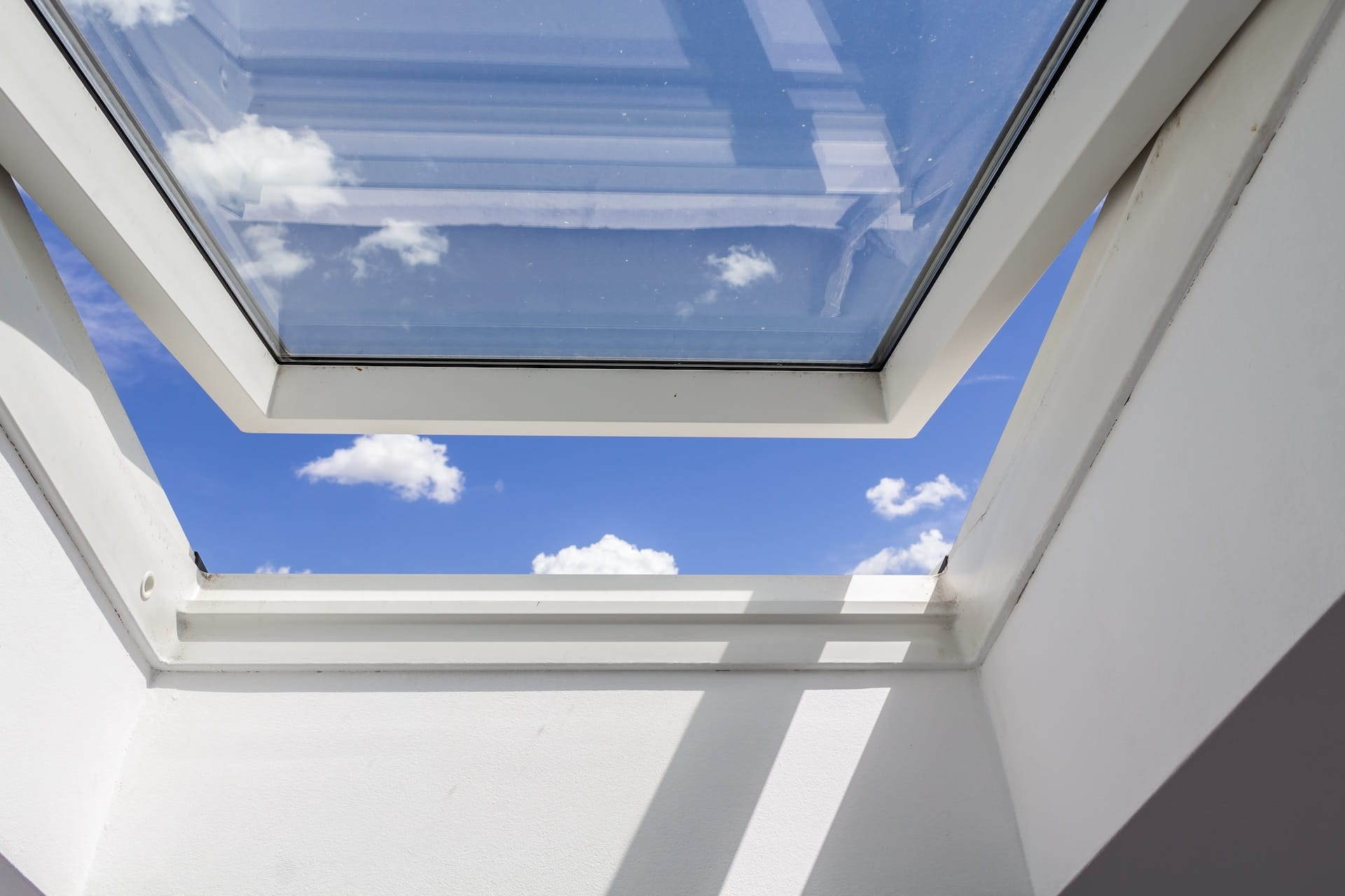 planning permission for replacement windows