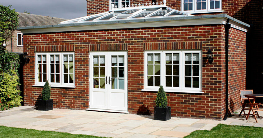 conservatory cost calculator quotes